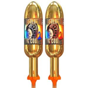 King Cobra 2 Huge Rocket Pack