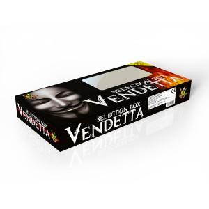 Vendetta Selection Box
